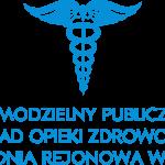 Samodzielny Publiczny Zakład Opieki Zdrowotnej Przychodnia Rejonowa w Złotoryi