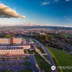 Podhalański Szpital Specjalistyczny im. Jana Pawła II