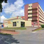 Samodzielny Publiczny Zespół Zakładów Opieki Zdrowotnej w Kozienicach