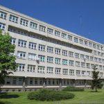 Szpitale Powiatowe Sp. z o.o.