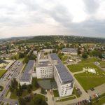 Szpital Specjalistyczny w Gorlicach