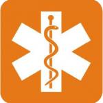 Specjalistyczne Centrum Medyczne LacusMed s.c.
