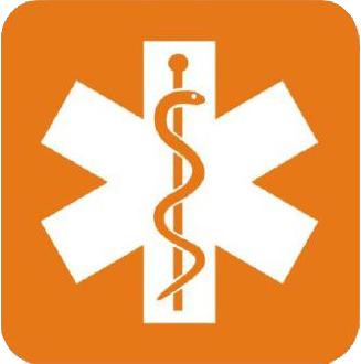 Врач семейной медицины / внутренние заболевания