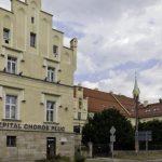 Szpital Chorób Płuc im. Św. Józefa w Pilchowicach