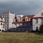 Opolskie Centrum Rehabilitacji w Korfantowie Sp. z o.o.