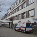 Szpital Powiatu Bytowskiego Sp. z o.o.