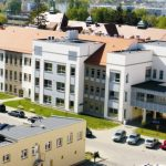 Szpital Wojewódzki im. M. Kopernika w Koszalinie