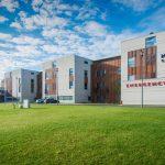 Szpital Medicover