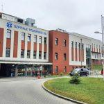 Szpitale Tczewskie S.A