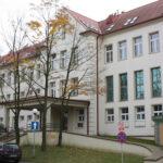 Regionalne Centrum Medyczne Sp. z o.o. w Białogardzie
